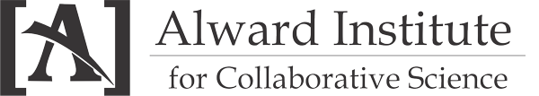 Alward Institute for Collaborative Science