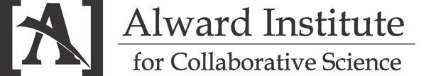 Alward Institute for Collaborative Science